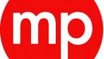 MusicaPopular.cl inicia campaña de donaciones