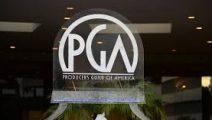 1917 gana en los PGA Awards