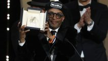 Spike Lee será preside al jurado en Cannes 2020
