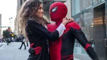 La original Mary Jane Watson podría aparecer en Spider-Man 3