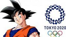 Los personajes de anime tendrían una participación especial en Tokio 2020
