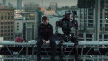 Westworld anuncia fecha de estreno de su tercera temporada
