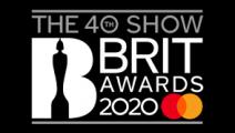 Estos son todos los nominados a los Brit Awards 2020