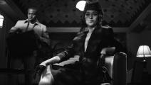 Camila Cabello estrena el video de My Oh My