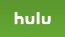 Hulu está cerca de llegar a Latinoamérica