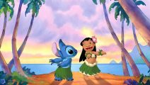 Lilo y Stitch tendrá un live action