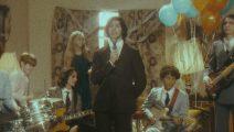 The Strokes estrena el video de Bad Decisions