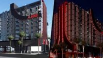 Atari abrirá hoteles temáticos