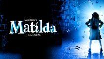 Matilda: el musical podría llegar a Netflix