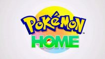 Nintendo lanza Pokémon HOME