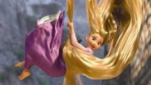 Rapunzel tendrá un live-action