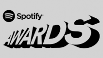 Los Spotify Awards ya tienen finalistas