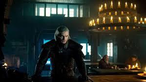 Comienza rodaje de la segunda temporada de The Witcher