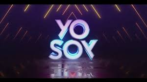 Yo Soy anuncia fecha de estreno de su segunda temporada