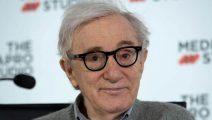 Woody Allen publicó finalmente sus memorias