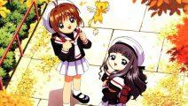 Sakura Card Captor y Ranma 1/2 vuelven a la televisión
