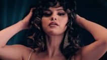 Selena Gomez estrena video de Dance Again