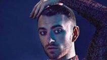 Sam Smith aplaza el estreno de su nuevo disco
