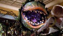 Chris Evans podría ser parte del remake de La tiendita de los horrores