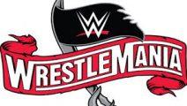 Wrestlemania 36 será a puertas cerradas