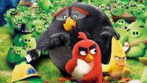 Angry Birds tendrá una serie