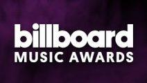 Los premios Billboard Latinos se posponen