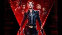Aplazan estreno de Black Widow