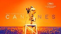 No habrá Festival de Cannes