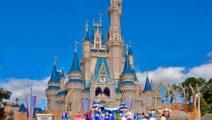 El castillo de la Cenicienta será remodelado
