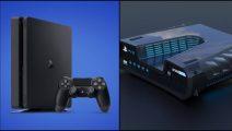 Revelan las especificaciones técnicas de la PlayStation 5