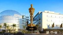 Pedro Almodóvar creará una instalación para el Museo de la Academia de Hollywood