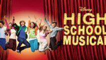 High School Musical se reúne