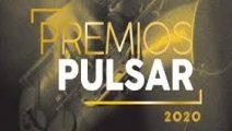 Estos son los nominados a los Premios Pulsar 2020