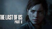 Esta es la nueva fecha de estreno de The Last of Us II