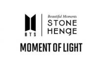 BTS lanzará una colección de joyería