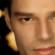 TOP RETRO: RICKY MATIN – LIVIN´LA VIDA LOCA