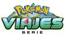 Esta es la fecha de estreno de Viajes Pokémon
