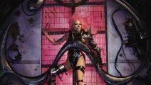 Lady Gaga confirma fecha de lanzamiento de Chromatica