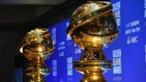 Los Globos de Oro cambia nuevamente sus reglas