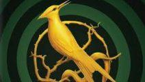 La balada de los pájaros cantores y serpientes tendrá una película