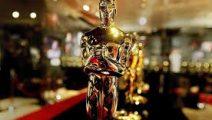 Los Óscar 2021 podrían posponerse