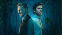Netflix confirma la fecha de estreno de la temporada 3 de The Sinner