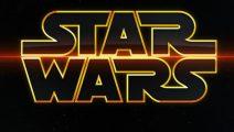 Estos son los directores confirmados para lo nuevo de Star Wars