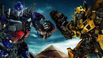 Transformers tendrá una séptima película