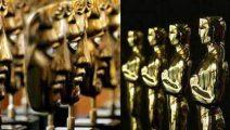 Estos premios de cine se posponen