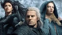 The Witcher retoma grabaciones en agosto