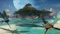 Avatar 2 podría estrenarse antes de 2022