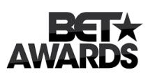 Estos son los nominados de los BET