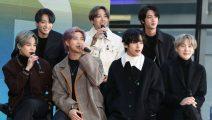 BTS y ARMY donan millones de dólares a Black Lives Matter