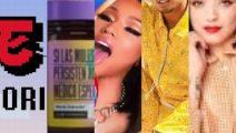 Música nacional, cóvers, reggaeton y colaboraciones en los estrenos de fin de semana